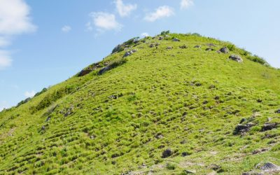 ประสบการณ์ใหม่กับการท่องเที่ยวแนวผจญภัยที่ แหลมกระทิง ภูเก็ต